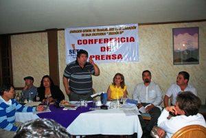 Colegio-de-Profesores-del-SETE-Tijuana-Congreso-2009-002
