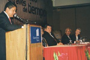 Colegio-de-Profesores-del-SETE-Tijuana-Congreso-2009-006