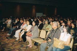 Colegio-de-Profesores-del-SETE-Tijuana-Congreso-2009-008