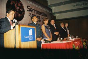 Colegio-de-Profesores-del-SETE-Tijuana-Congreso-2009-010