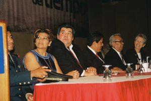 Colegio-de-Profesores-del-SETE-Tijuana-Congreso-2009-011