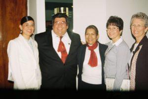 Colegio-de-Profesores-del-SETE-Tijuana-Congreso-2009-015