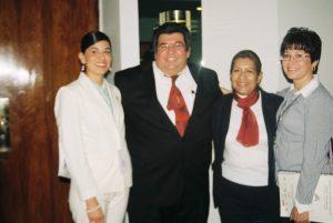 Colegio-de-Profesores-del-SETE-Tijuana-Congreso-2009-016