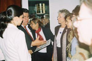 Colegio-de-Profesores-del-SETE-Tijuana-Congreso-2009-017