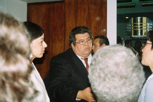 Colegio-de-Profesores-del-SETE-Tijuana-Congreso-2009-018