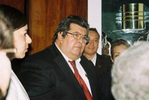 Colegio-de-Profesores-del-SETE-Tijuana-Congreso-2009-019