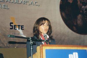 Colegio-de-Profesores-del-SETE-Tijuana-Congreso-2009-023