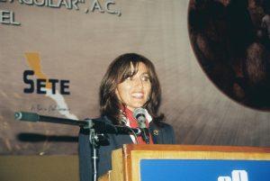 Colegio-de-Profesores-del-SETE-Tijuana-Congreso-2009-024