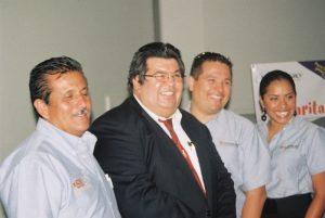 Colegio-de-Profesores-del-SETE-Tijuana-Congreso-2009-025
