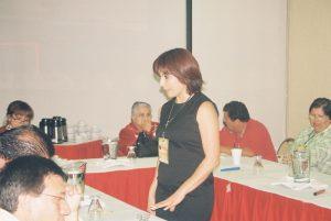 Colegio-de-Profesores-del-SETE-Tijuana-Congreso-2009-028