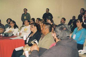 Colegio-de-Profesores-del-SETE-Tijuana-Congreso-2009-031