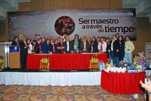 Colegio-de-Profesores-del-SETE-Tijuana-Congreso-2009-040