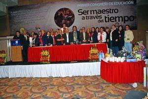 Colegio-de-Profesores-del-SETE-Tijuana-Congreso-2009-041