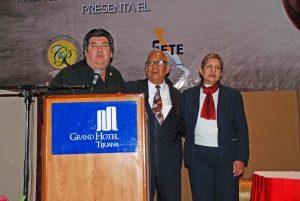 Colegio-de-Profesores-del-SETE-Tijuana-Congreso-2009-044
