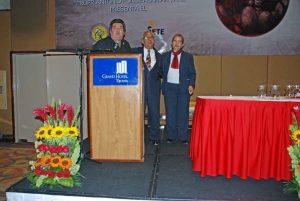 Colegio-de-Profesores-del-SETE-Tijuana-Congreso-2009-045