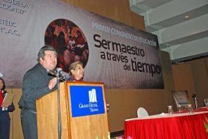 Colegio-de-Profesores-del-SETE-Tijuana-Congreso-2009-047
