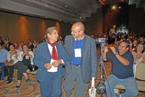 Colegio-de-Profesores-del-SETE-Tijuana-Congreso-2009-049