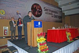 Colegio-de-Profesores-del-SETE-Tijuana-Congreso-2009-050