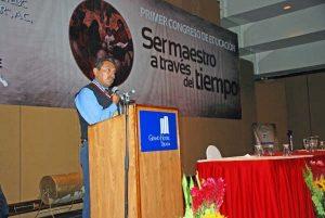 Colegio-de-Profesores-del-SETE-Tijuana-Congreso-2009-059