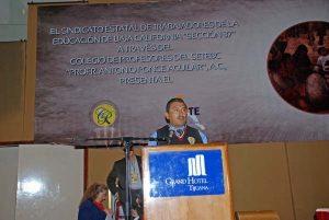 Colegio-de-Profesores-del-SETE-Tijuana-Congreso-2009-060