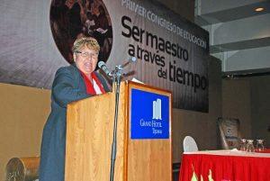 Colegio-de-Profesores-del-SETE-Tijuana-Congreso-2009-061