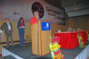 Colegio-de-Profesores-del-SETE-Tijuana-Congreso-2009-063