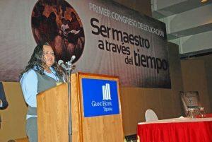 Colegio-de-Profesores-del-SETE-Tijuana-Congreso-2009-065