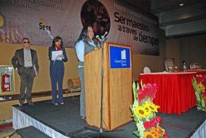 Colegio-de-Profesores-del-SETE-Tijuana-Congreso-2009-066