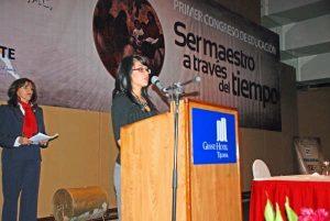 Colegio-de-Profesores-del-SETE-Tijuana-Congreso-2009-067