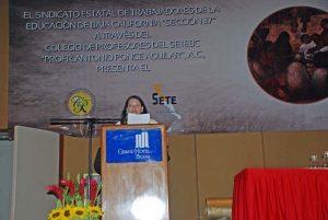 Colegio-de-Profesores-del-SETE-Tijuana-Congreso-2009-071