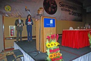 Colegio-de-Profesores-del-SETE-Tijuana-Congreso-2009-072