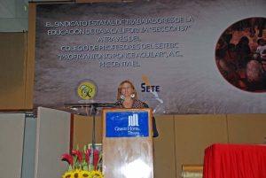 Colegio-de-Profesores-del-SETE-Tijuana-Congreso-2009-073