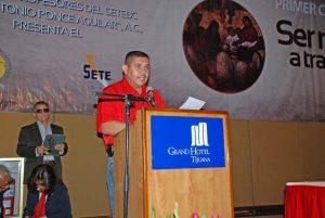 Colegio-de-Profesores-del-SETE-Tijuana-Congreso-2009-075