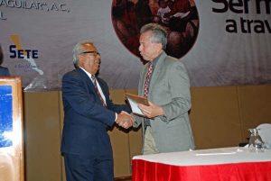 Colegio-de-Profesores-del-SETE-Tijuana-Congreso-2009-077