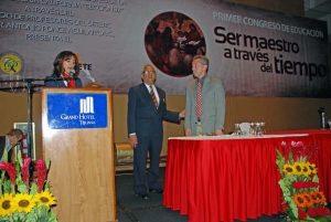 Colegio-de-Profesores-del-SETE-Tijuana-Congreso-2009-079