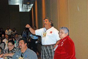 Colegio-de-Profesores-del-SETE-Tijuana-Congreso-2009-084