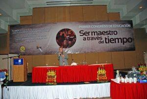 Colegio-de-Profesores-del-SETE-Tijuana-Congreso-2009-087