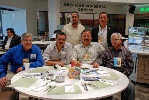 Colegio-de-Profesores-del-SETE-Tijuana-Congreso-2009-090