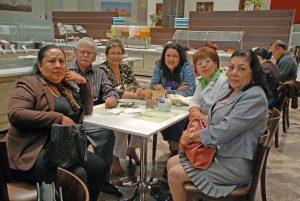 Colegio-de-Profesores-del-SETE-Tijuana-Congreso-2009-091