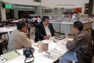 Colegio-de-Profesores-del-SETE-Tijuana-Congreso-2009-095
