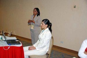 Colegio-de-Profesores-del-SETE-Tijuana-Congreso-2009-096