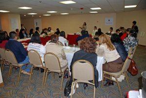 Colegio-de-Profesores-del-SETE-Tijuana-Congreso-2009-097