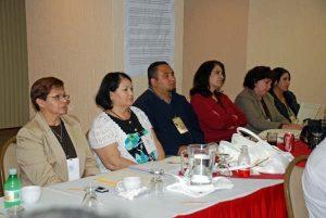 Colegio-de-Profesores-del-SETE-Tijuana-Congreso-2009-098