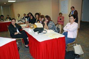 Colegio-de-Profesores-del-SETE-Tijuana-Congreso-2009-100