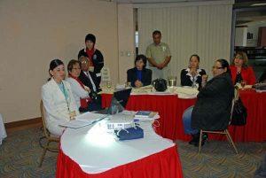 Colegio-de-Profesores-del-SETE-Tijuana-Congreso-2009-103