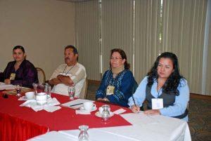 Colegio-de-Profesores-del-SETE-Tijuana-Congreso-2009-110