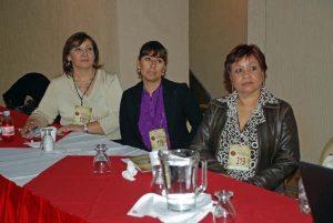 Colegio-de-Profesores-del-SETE-Tijuana-Congreso-2009-112