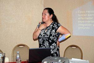 Colegio-de-Profesores-del-SETE-Tijuana-Congreso-2009-113