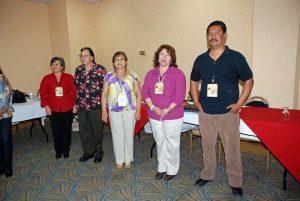 Colegio-de-Profesores-del-SETE-Tijuana-Congreso-2009-118