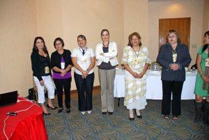 Colegio-de-Profesores-del-SETE-Tijuana-Congreso-2009-121
